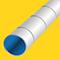 pipeline-icon