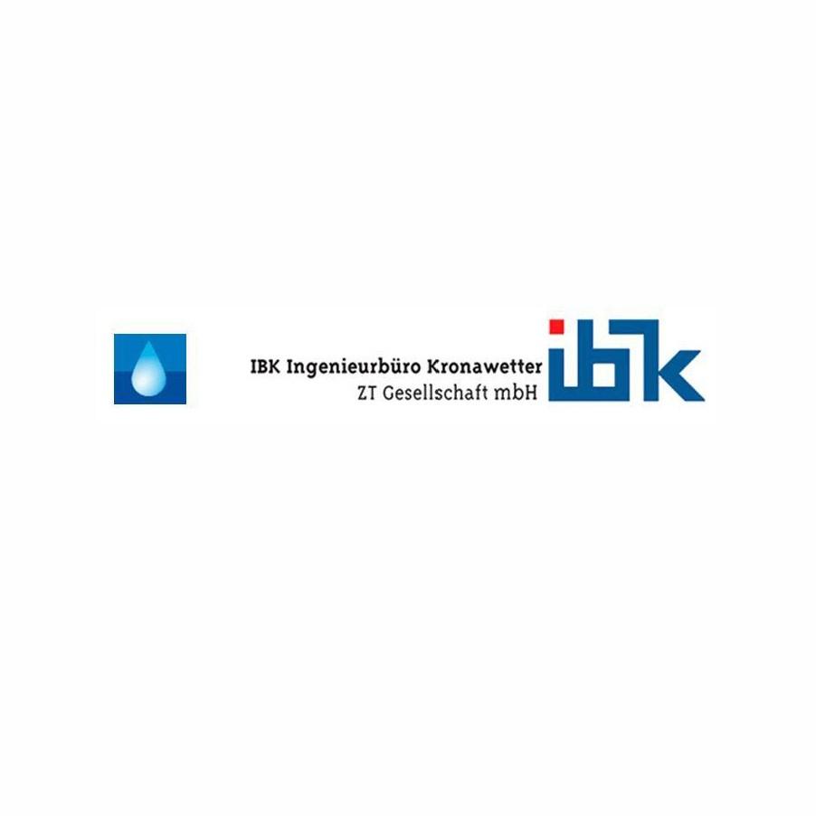 Benjamin Liebhard – Page 4 – IBK Ingenieurbüro Kronawetter